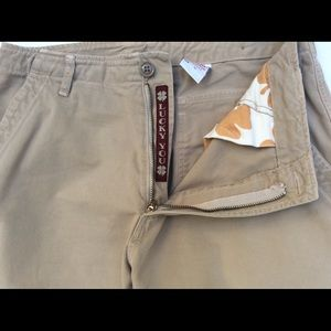 Lucky Brand Chino Pants